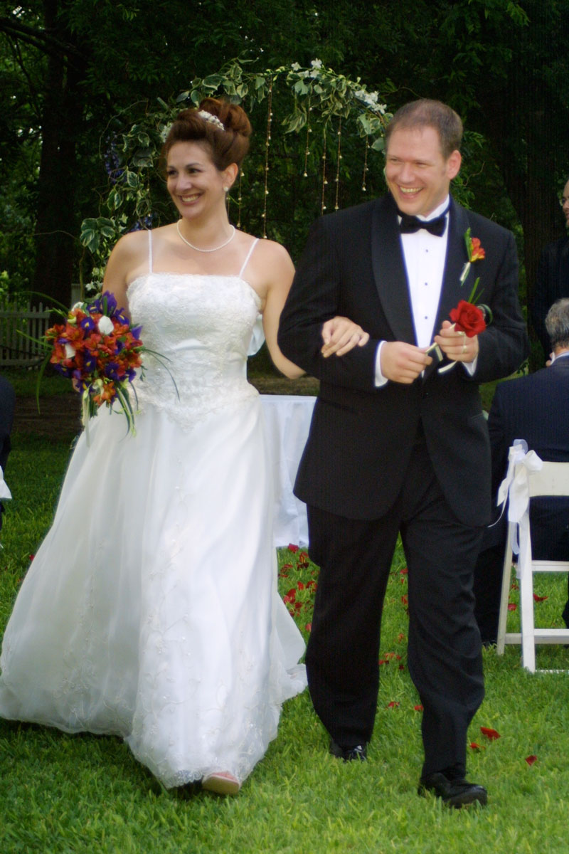 pat-kat-wedding1